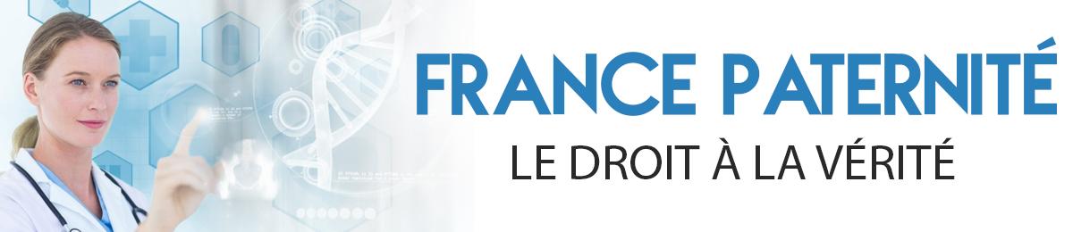France Paternité