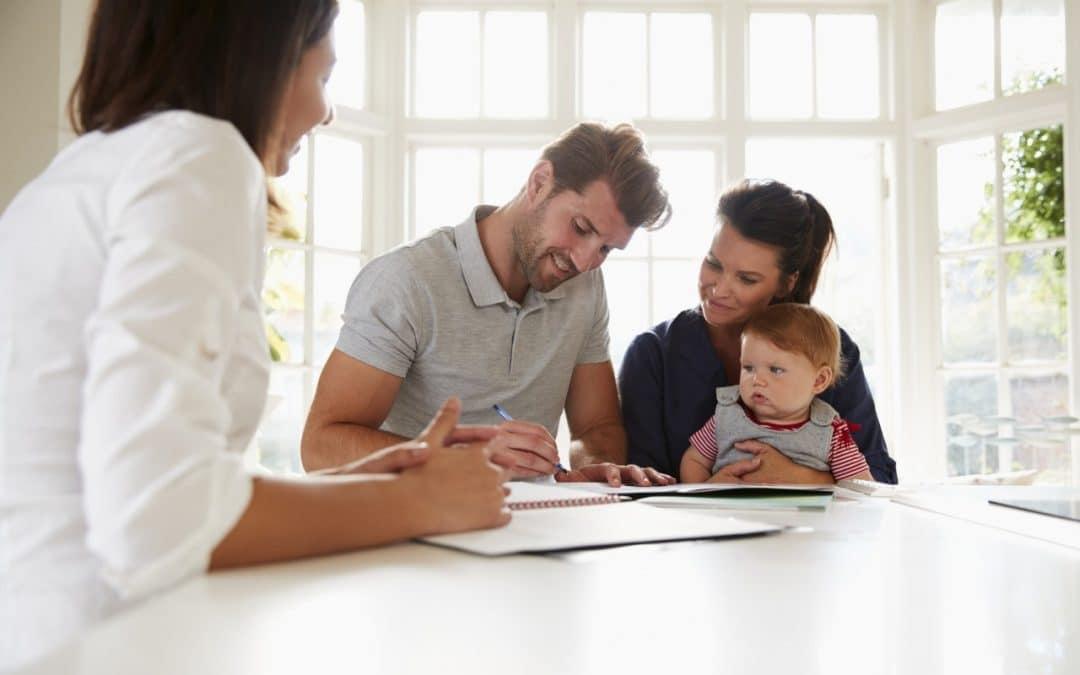 Enfant naturel, enfant légitime : quelle différence ?