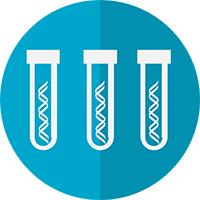 test-genetic