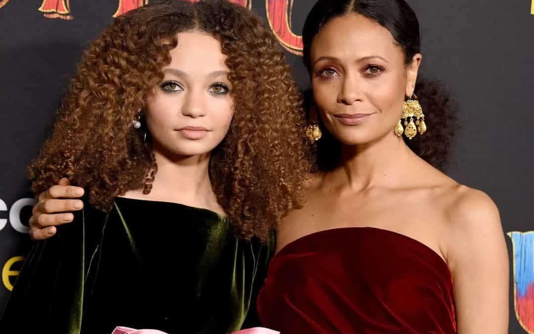 Les spécificités des liens génétiques entre une mère et sa fille