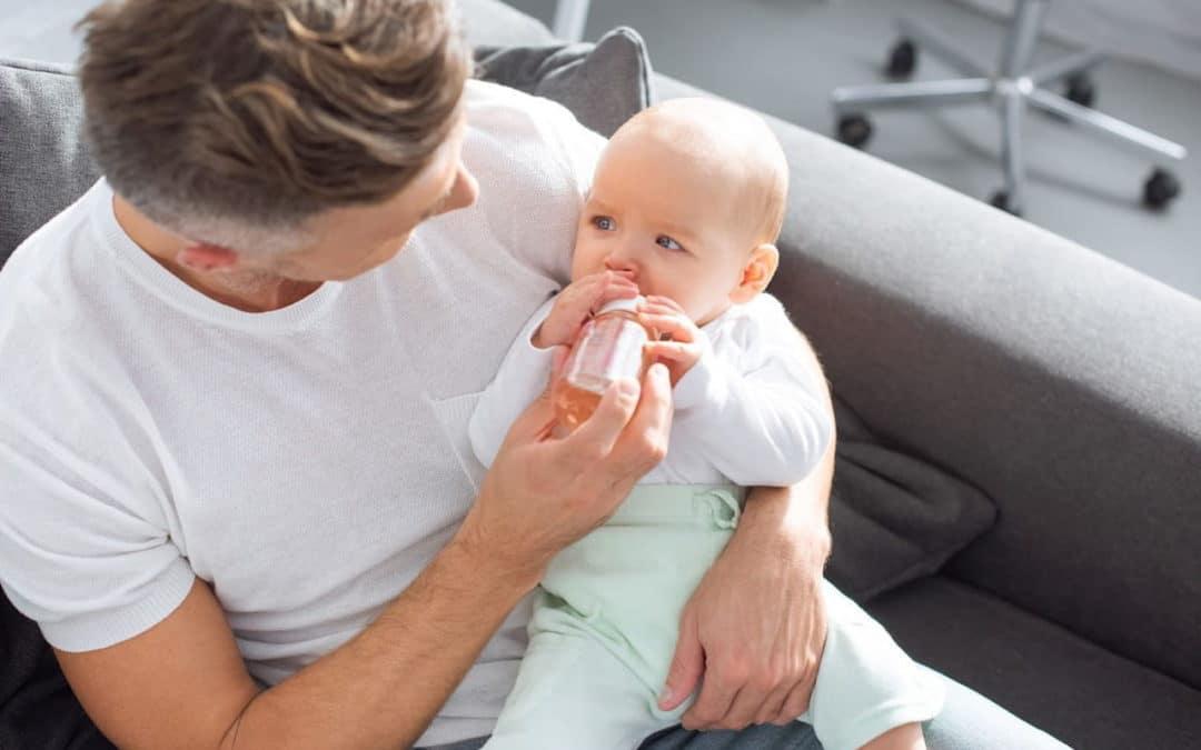 Présomption de paternité : un principe complexe en droit de paternité