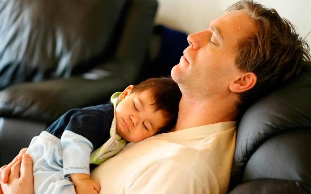 Les procédures d'une action en recherche de paternité devant un tribunal