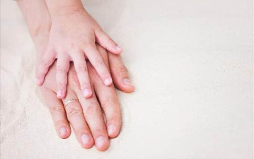 Refus de reconnaissance de paternité par la mère