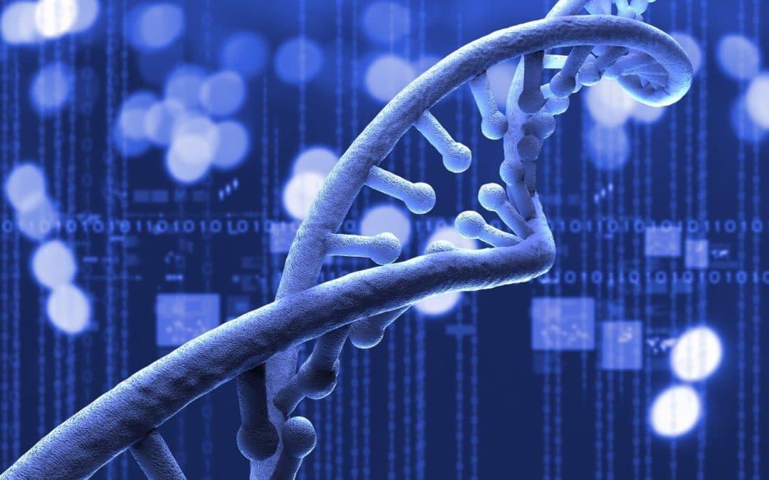 Séquençage génétique